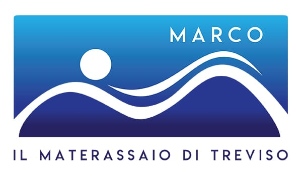 Marco - il materassaio